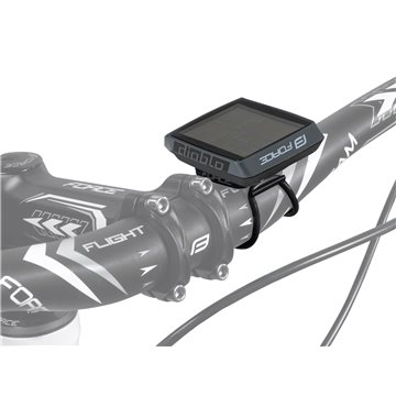 Conducta frana hidraulica Shimano SMBH90 neagra 170 cm