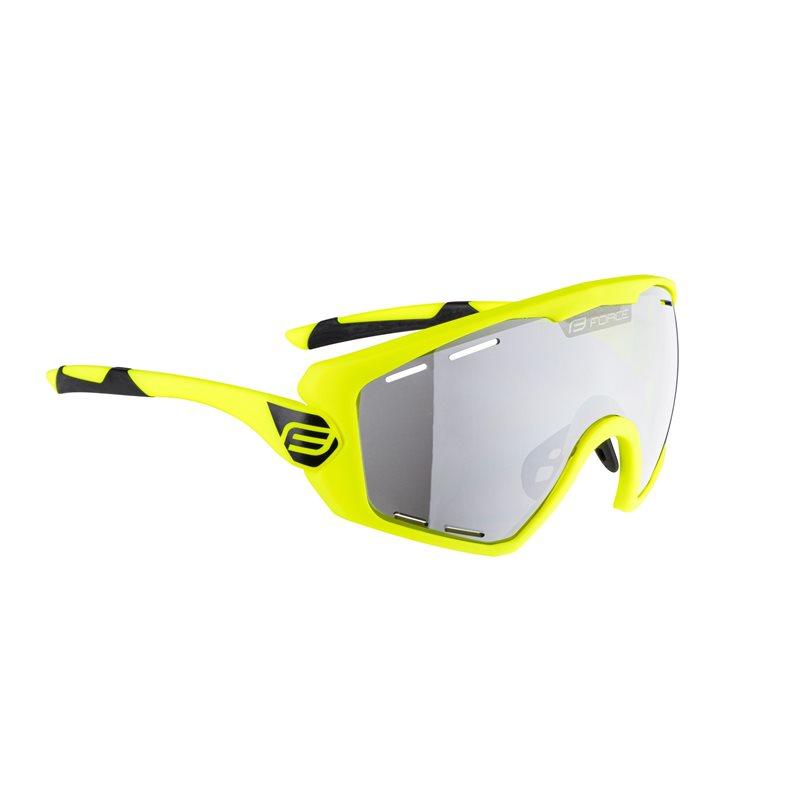 Bicicleta Sprint Monza Race negru/rosu 2018 530 mm