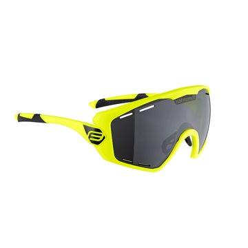 Bicicleta Sprint Monza Race negru/rosu 2018 510 mm