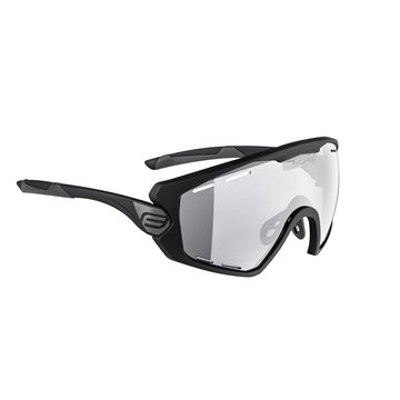 Bicicleta Sprint Apolon 29 Gri Matt/Albastru 480mm