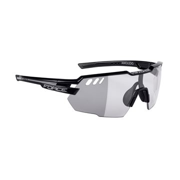 Manusi Alpinestars Drop Pro steel/gray M