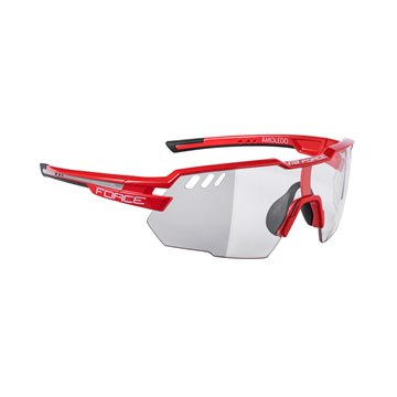 Manusi Alpinestars Drop Pro steel/gray S