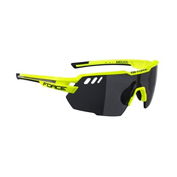 Manusi Alpinestars Predator bright blue/poseidon/orange XXL