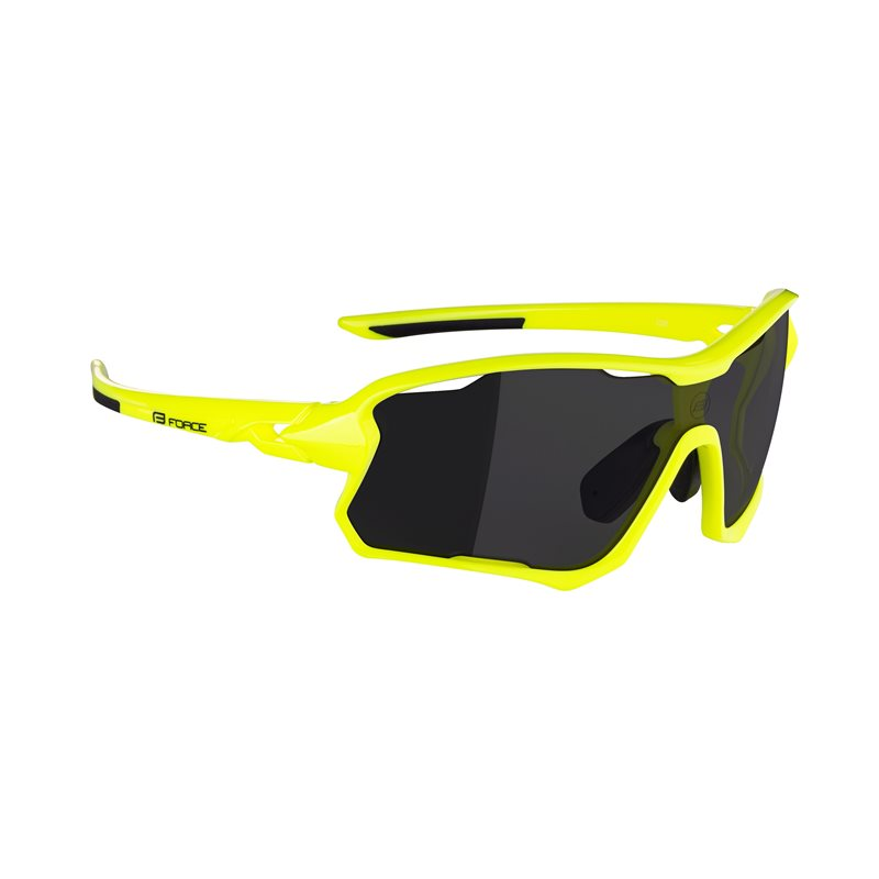 Manusi Alpinestars Predator bright blue/poseidon/orange XL