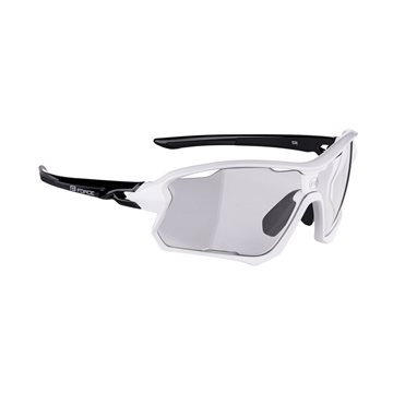 Manusi Alpinestars Predator bright blue/poseidon/orange L
