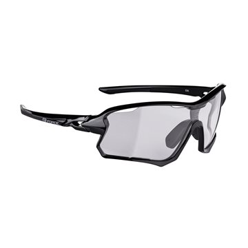 Manusi Alpinestars Predator black/royal blue/acid yellow XXL