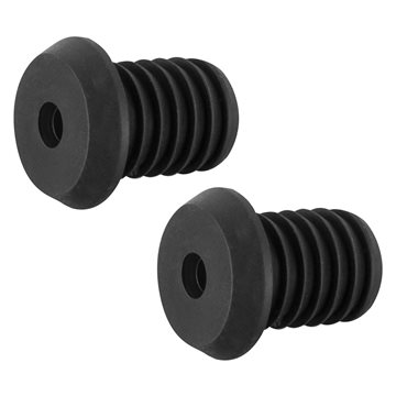 Manusi Alpinestars Aero 2 bright blue/acid yellow XL