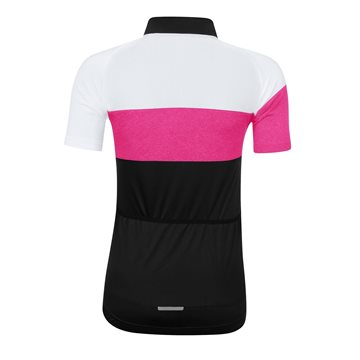 Manusi Alpinestars Aero 2 black/bright green XL