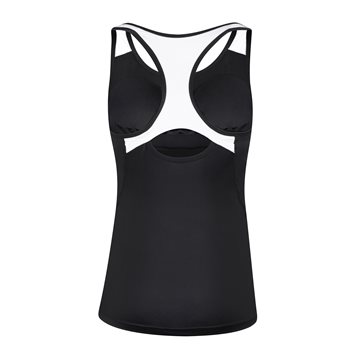Pantaloni scurti Alpinestars Predator bright orange/bright blue 34