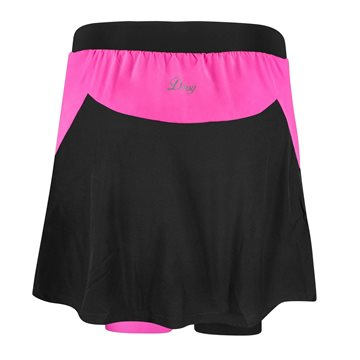 Pantaloni Alpinestar Stella Drop 2 ocean/bright orange 30