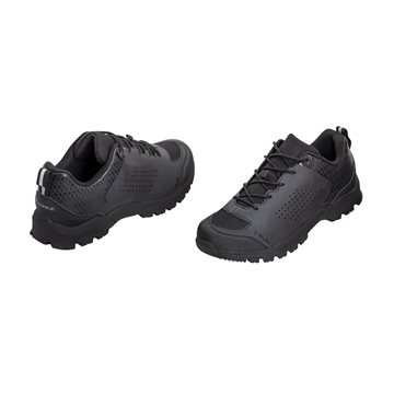 Pantaloni scurti Alpinestars Vector black/atoll blue 30