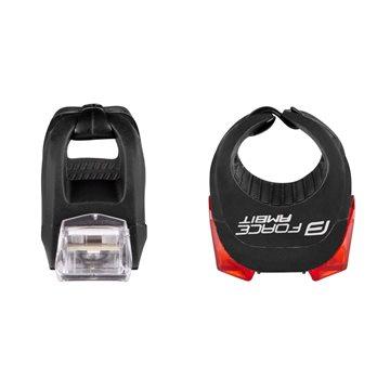 Armura Alpinestars Bionic Action Jacket black/red L