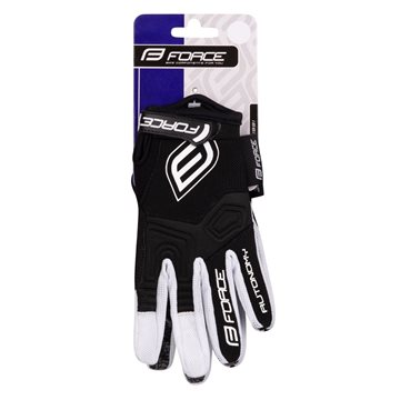 Pantaloni scurti Alpinestars Predator black/red 30