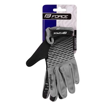 Tricou Alpinestar Trailstar S/S Jersey bright green/black L