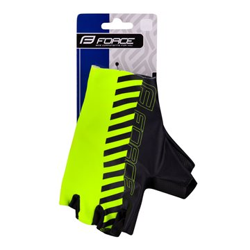 Bluza Alpinestar Stella Drop 2 L/S Jersey bright orange/ocean S