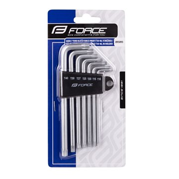 Tricou Alpinestar Stella Drop 2 S/S Jersey bright orange/ocean S