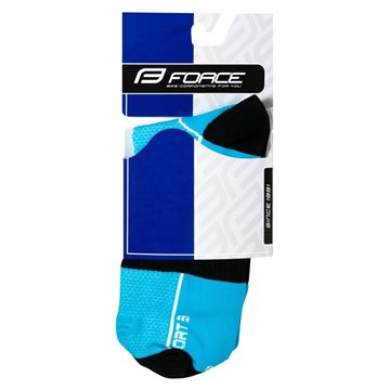 Jacheta Alpinestars Descender 2 rio red/alpinestars red L