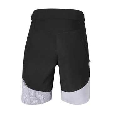 Tricou Alpinestars Elite S/S Jerdey red/white L