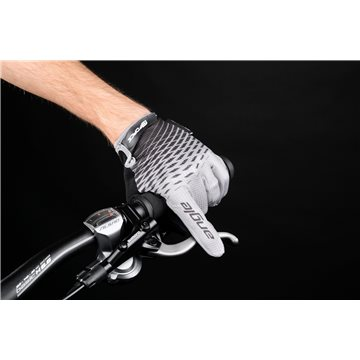 Set 10 anvelopa pliabile Continental Trail King Performance 55-584 (27.5*2.2) SL OEM