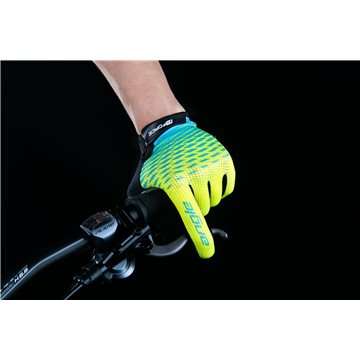 Set 10 anvelope pliabile Continental Mountain King Performance 55-584 (27.5*2.2) SL OEM