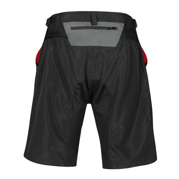 Anvelopa pliabila Continental Trail King Performance 55-584 (27.5*2.2) SL OEM