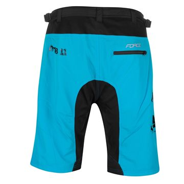 SP Connect suport telefon Moto Mirror Bundle Samsung S8+/S9+