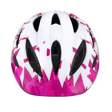 Bicicleta electrica Focus Jarifa 6.7 redmatt 29 36V/13,4AH 2019 - 44(M)
