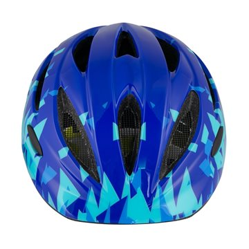 Bicicleta Focus Raven Elite 20G 29 lime 2018 - 460mm (M)