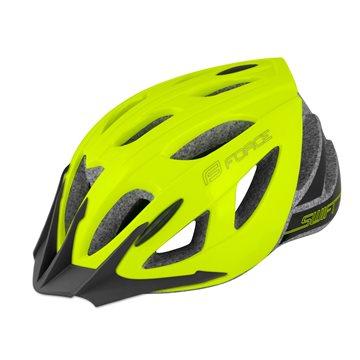 SP Connect suport telefon Moto Mirror Bundle iPhone X