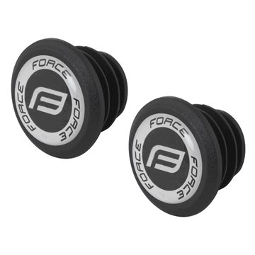 SP Connect suport telefon Bike Bundle S8/S9