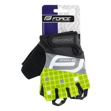 Lacat Luma Enduro 48 Chain 110 cm albastru C2