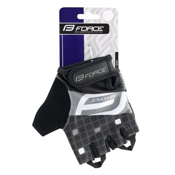 Lacat Luma Enduro 8 Chain 120 cm verde C4