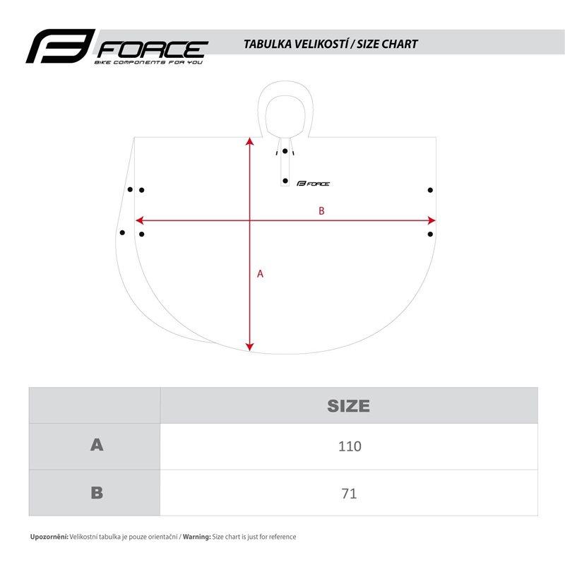 Lacat Luma Enduro Spiral Match 12x150 negru C/B C36