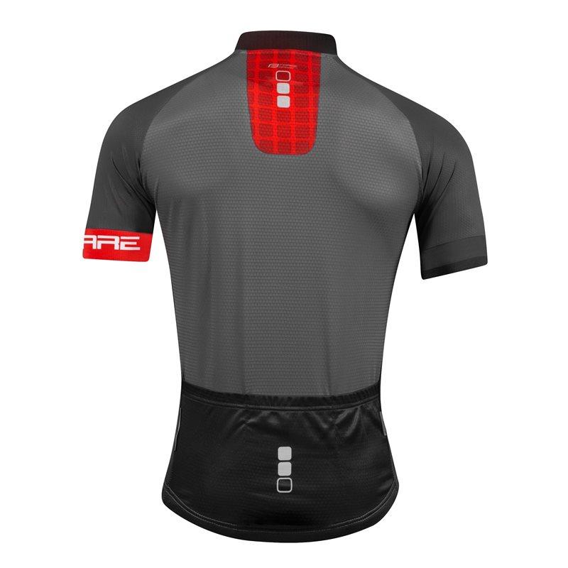 Lacat Luma Enduro 7334 D10 185cm verde C30