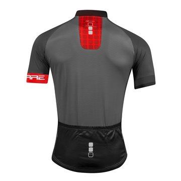 Lacat Luma Enduro 7334 D10 150cm verde C30