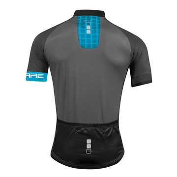 Incazitoare picioare Alpinestars Cascade leg Warmer black/dark shadow L/XL