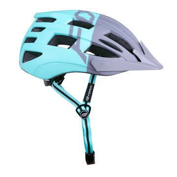 Manusi Alpinestars Stratus deep blue/acid yellow M