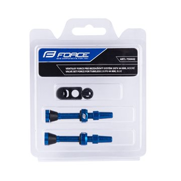 Manusi Alpinestars Stratus acid yellow/black XL