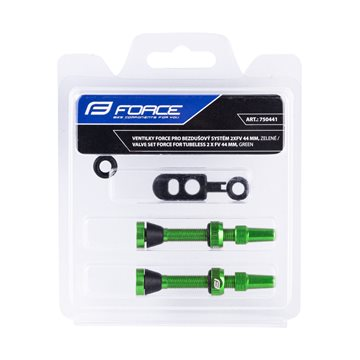 Manusi Alpinestars Stratus acid yellow/black S