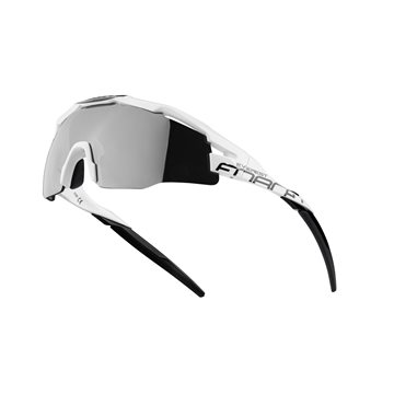 Jacheta Alpinestars MID LAYER bright blue/deep blue XXL