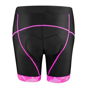 Jacheta Alpinestars Milestone 2 Jacket bright blue/acid yellow XXL