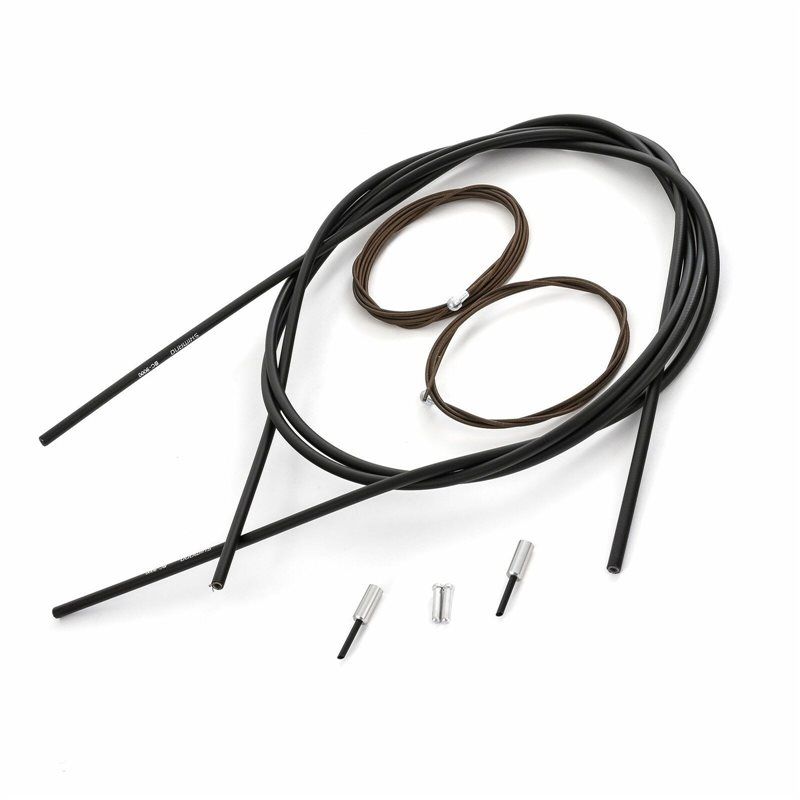 Sosete Force Long Plus gri/negru L-XL