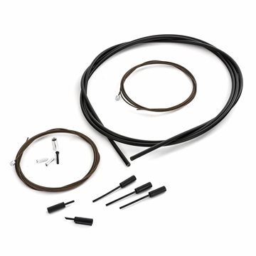 Sosete Force Long Plus verde/negru/alb S-M