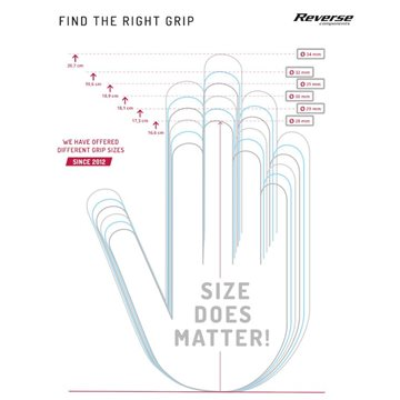 Sosete Force Freeze gri/negru/alb L-XL
