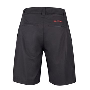 Sosete Force Triangle albastre L-XL