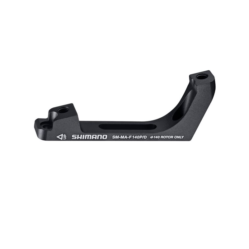 Sosete Force Triangle negru/fluo/gri S-M