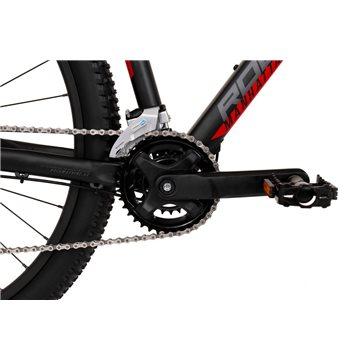 Set luminiu Force Double spate 12 bucati culori diferite