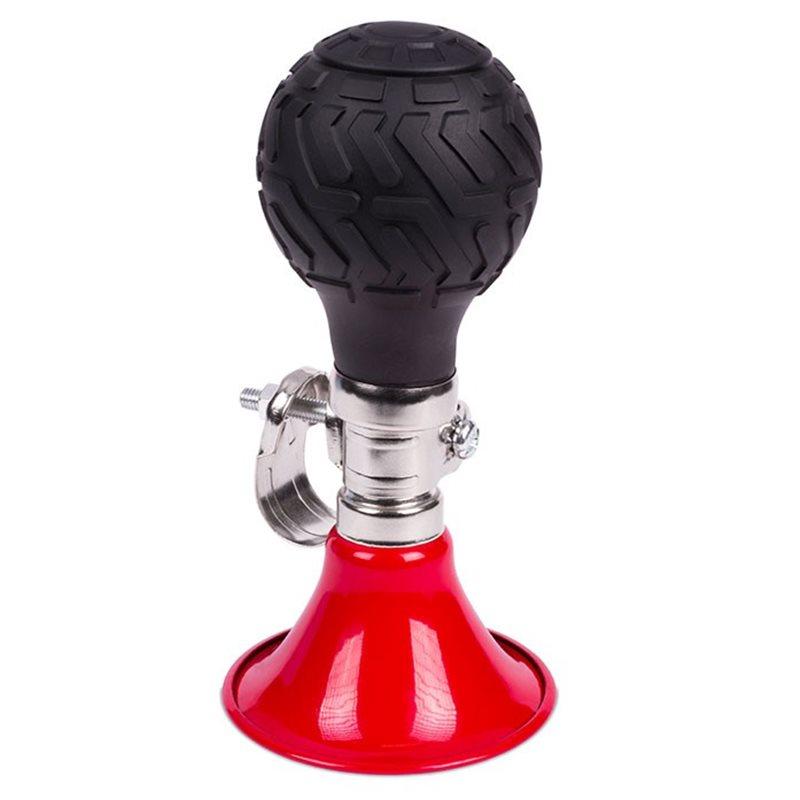 Camera actiune 4K Ultra HD Wi-Fi Camlink