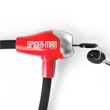 Bicicleta Focus Whistler Pro 11G 29 firered 2018 - 440mm (M)