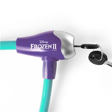 Bicicleta Focus Whistler SL 22G 29 firered 2018 - 440MM (M)